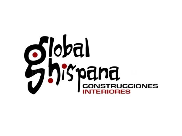 Global Hispana