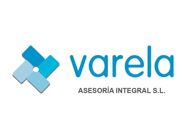 Valera Asesoria Integral