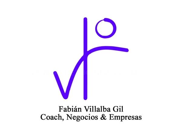 Fabian Villalba Gil