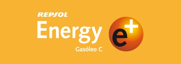 Distribución de Gasóleos en Cáceres y Badajoz Imagen 2
