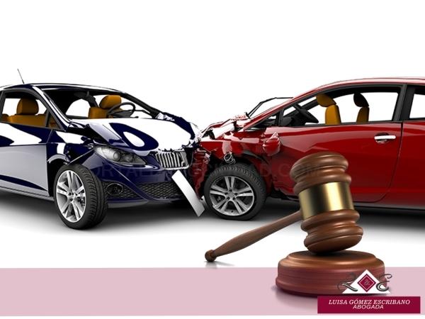 Recurrir multas de trafico en Elche