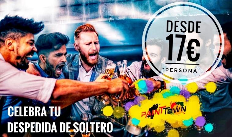 Celebraciones Privadas en Palencia