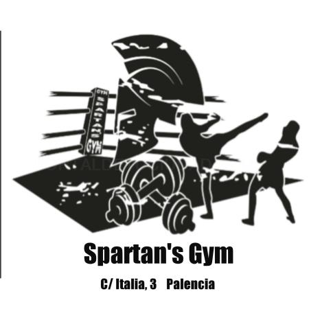 Tarifas spartans gym palencia