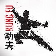 Destacado Kung Fu