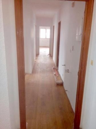 Reformas de viviendas en Palencia