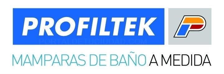 Profiltek en Palencia