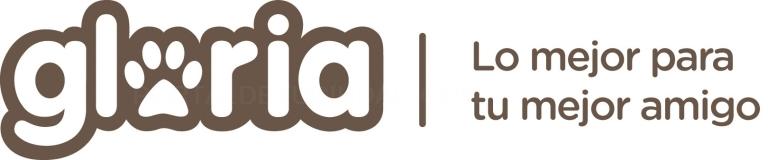 Productos Gloria en Palencia
