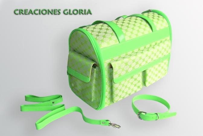 Productos Gloria en Palencia Imagen 2