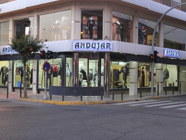Rebaja especial Almoradí Orihuela Torrevieja