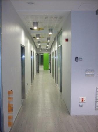 Rehabilitación de edificios Palencia