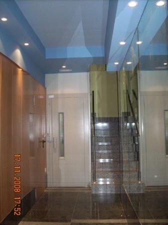 Colocación de ascensores en palencia