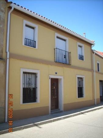 Reformas de Fachadas en Palencia