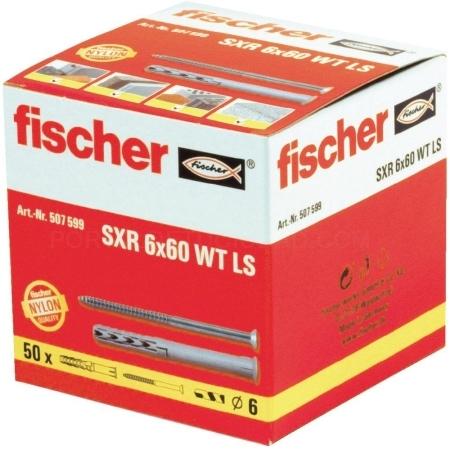 Fischer en Palencia Imagen 2