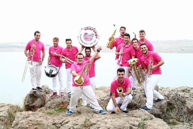 Orquestas para Verbenas en Cáceres, Badajoz