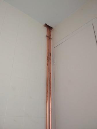 Calefacción instalaciones en Palencia