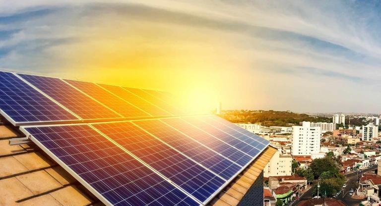 Energías renovables Palencia