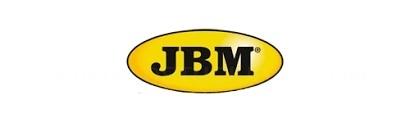 jbm en palencia