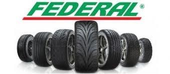 Neumáticos en Palencia