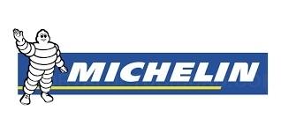 michelin en palencia