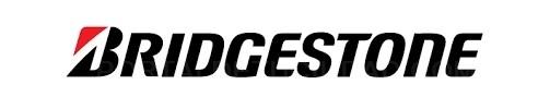 bridgestore en palencia