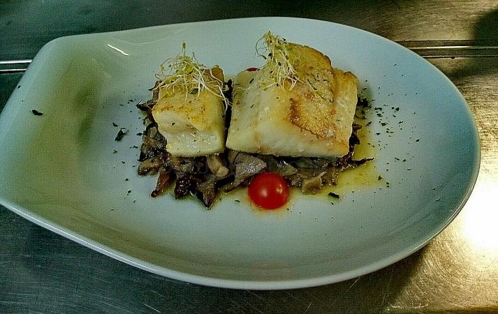 En Restaurante Bariloche nuestra carta podremos encontrar una gran amplia carta con gran variedad d