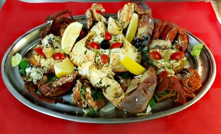 Café Restaurante Bariloche,  disponemos de diferentes platos por encargo que elaboramos de la mejor