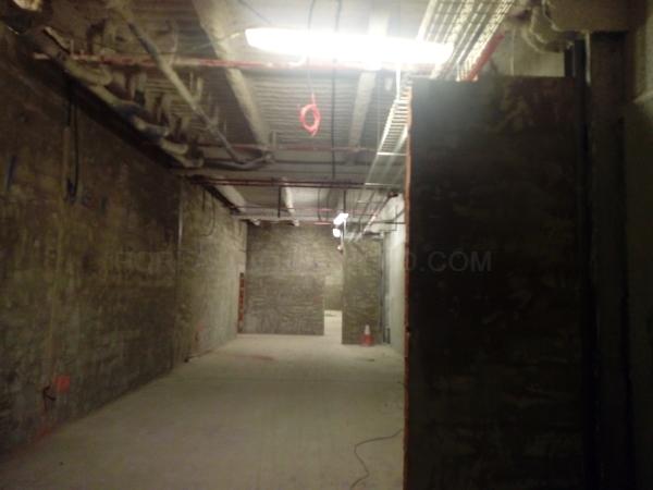 Reformas de Instalaciones Eléctricas Palencia