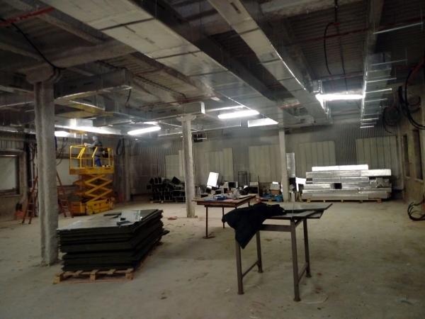 Reparaciones Eléctricas en Palencia