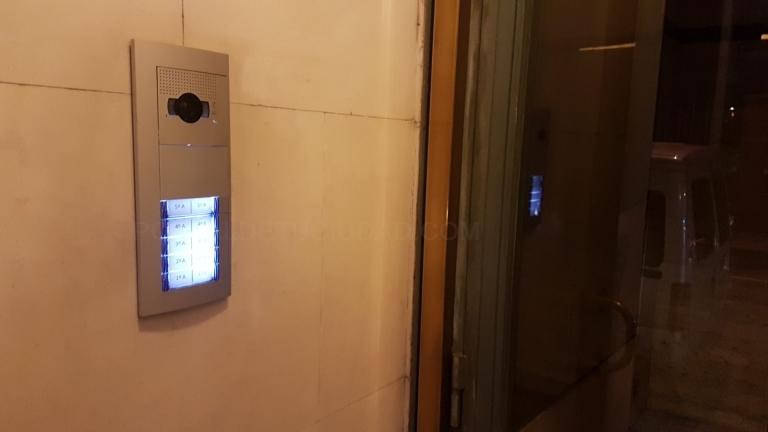 Instalación de Porteros Automaticos en Palencia