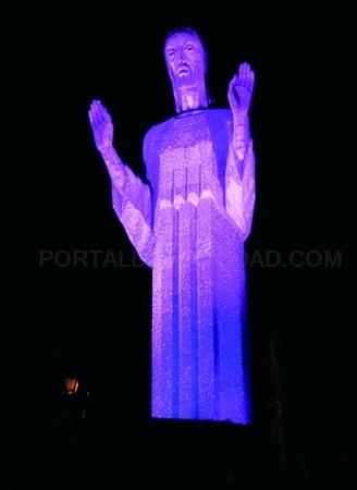Electricidad monumental Palencia