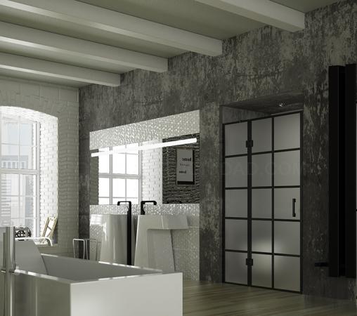 Instalacion de muebles de baño en las Rozas