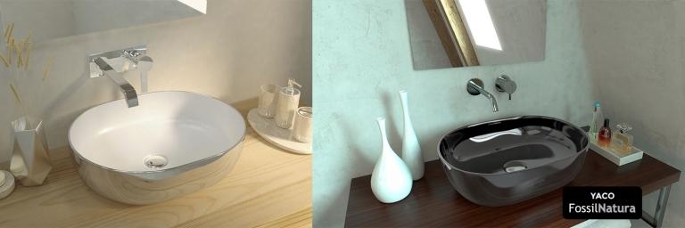 Venta de accesorios de baño en las Rozas