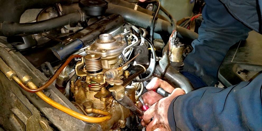 Gas de aire acondicionado R1234yf  Palencia