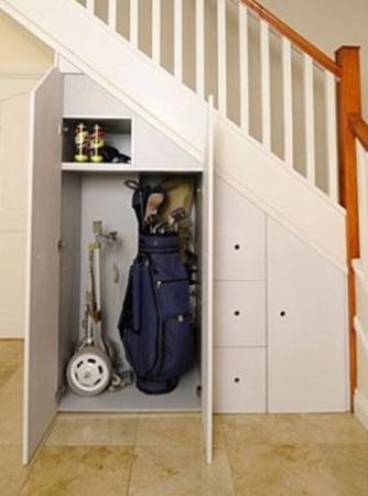Muebles a Medida y Complementos