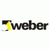 Distribuidor Weber y Grupo Puma en Palencia