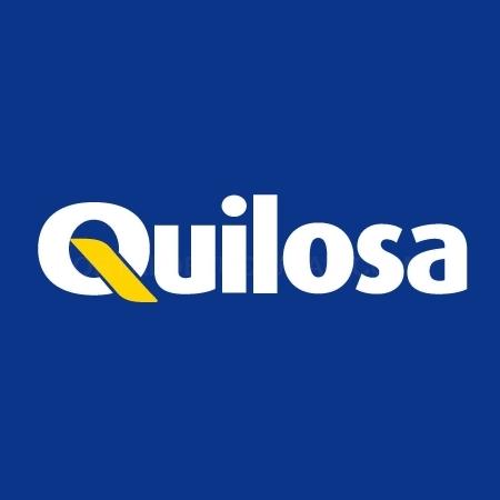 Destacado Quilosa  en Palencia