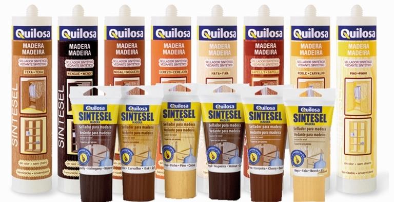 siliconas en palencia