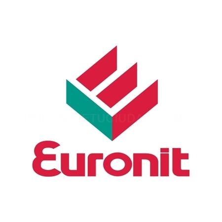 Euronit en Palencia