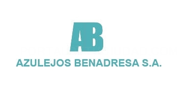 Benadresa en Palencia