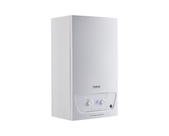 instaladores calderas gas palencia