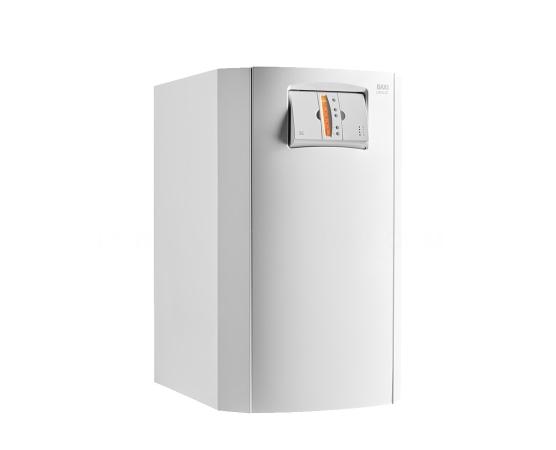 instaladores calderas gasoil palencia