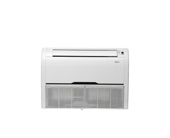 aire acondicionado comercial palencia