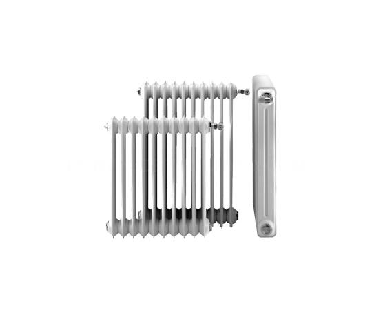 radiadores aluminio palencia