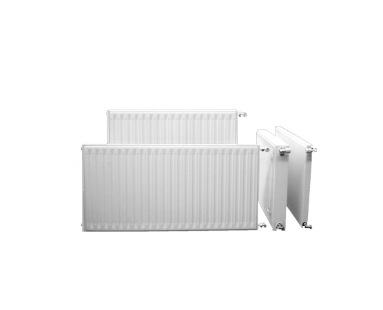 radiadores palencia