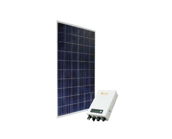 paneles solares palencia