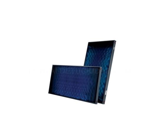 sistema fotovoltaicos palencia