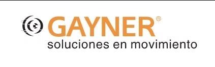 Gayner en Palencia