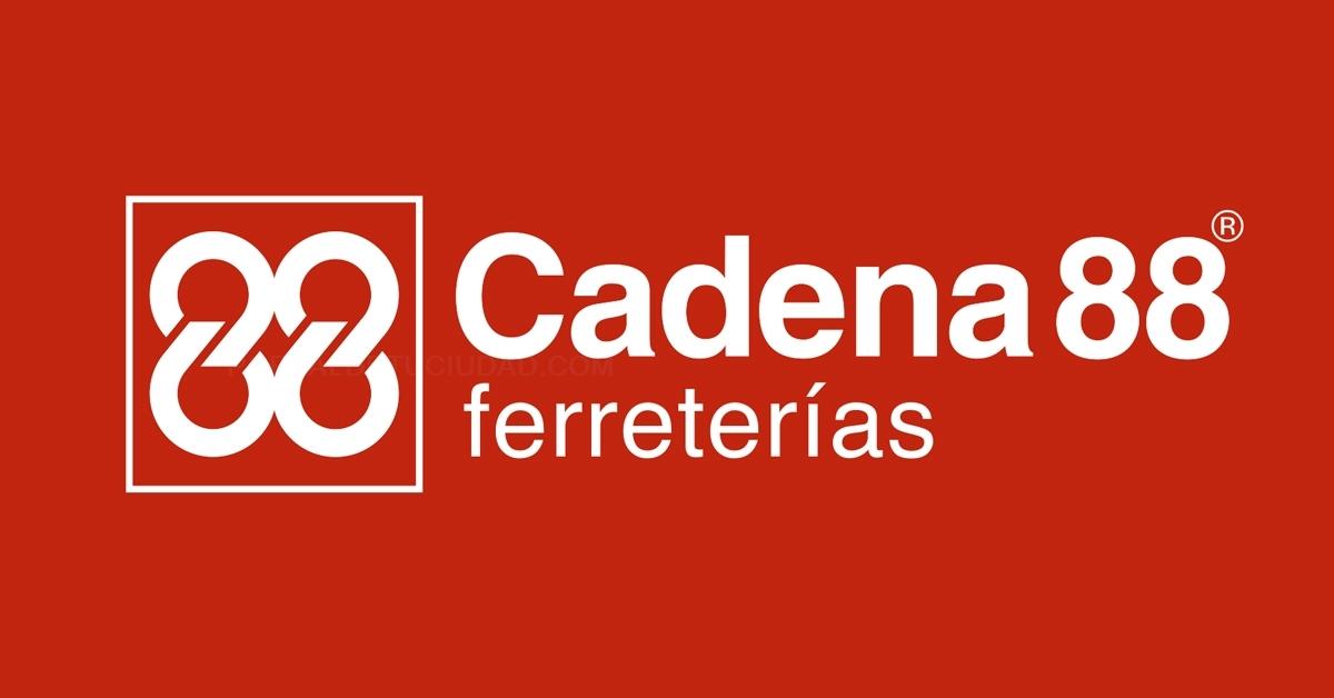 CADENA88 en Palencia