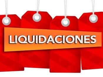 Liquidaciones de Ferretería en Palencia