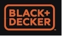 BLACK+DECKER en Palencia